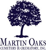 Martin_20Oaks_20Cemetery_20and_20Crematory_20logo.jpe
