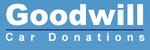 gcd-logo.png
