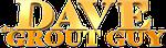 DavetheGrout-Logo.png