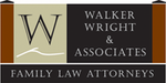 walker_wright_associates_logo_comp1smalleryet.png