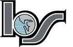 BaySeal-Logo.png
