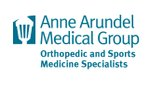 AAMG_20logo_Orthopedic_20and_20Sports_20Medicine_20Specialists.jpe