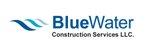 Blue_Water_Logo.jpe