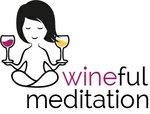 WinefulMed-logo.jpe