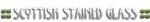 scottish_stained_glass_transparent_logo5.jpe