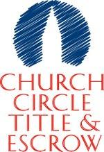 ChurchCircle-_Logo.jpe