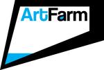 ArtFarm_20Basic.png