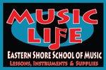 musiclife.jpe
