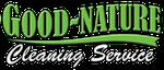 GoodNature-Logo-Horizontal.png