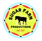 CMYK_SUGAR_20FARM_20PRODUCTIONS_20FINAL_20LOGO-01.jpe
