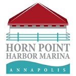Horn_Point_Harbor_Logo.jpe