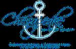 CSBC_logo_final.png
