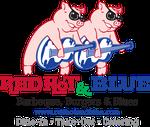 RedHot_Blue_Logo.png