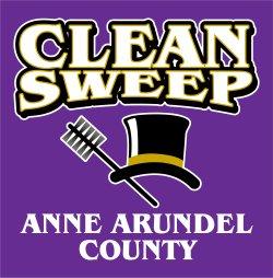 clean_sweep_logo_purple.jpe