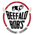 Logo_Restaurant_Catering.jpe