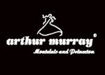 Arthur_20Murray_20Dance_20Studio.jpe
