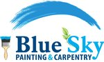 bluesky-logo-medres.jpe