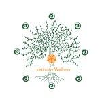 Tree_20Logo_20Instinctive_20Wellness_202_20color_20Green_20and_20Orange.jpe