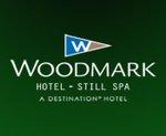 Woodmark_20Hotel.jpe