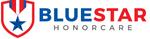 bluestar_logo4.png