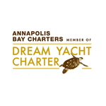 annapolis-bay-charters-member-of-dyc-logo-squar.png