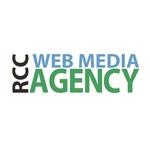 RCC_20Web_20Media.png