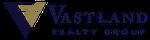 logo-w800-h597.png