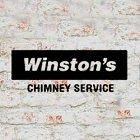 winstons-avatar-small-w800-h597.jpe
