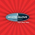 avatar-white_glove-w800-h597.jpe