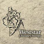 Weststar-Avatar-w800-h597.jpe
