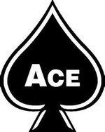Ace_20logo.jpe