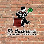 mrsmokestack-avatar-w800-h597.jpe