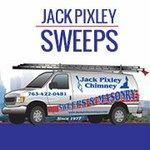 JackPixley-facebookprofilepicture-w800-h597.jpe
