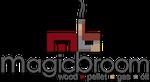 logo_20_1_-w800-h597.png