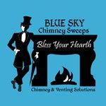 Blue_20Sky_20Chimney_20Sweeps_20Logo_20-_20Laurens_20SC.jpe
