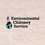 Environmental_20Chimney_20Service_20-_20Asheville_20NC.jpe