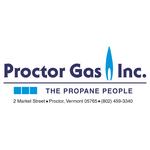 Proctor_20Gas_20Logo_20-_20Proctor_20VA.png