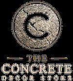 Concrete_20Decor_20Store_20Logo_20-_20San_20Antionio_20TX.png