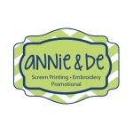 Annie-_-De-Logo-Linkedin.jpe