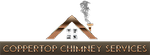 Copper_20Top_20Chimney_20Logo_20-_20Atlanta_20GA.png