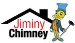 Jiminy_20Chimney_20Logo_20-_20Chicago_20IL.jpe