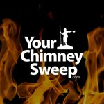 Your_20Chimney_20Sweep_20Inc_20Logo_20-_20Indianapolis_20IN.jpe
