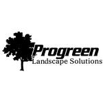 landcape_20progreen.png
