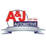 aj_20automotive.png
