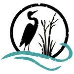 Tanyard_Cove_Logo_Mark.jpe