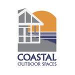 Coastal_20400p_20JPG_20copy.jpe