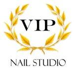 VIP_20Nail_20Studio_20logo16.jpe