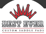 Best-Ever-Pads-Logo.png
