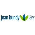 joan-bundy-logo2014-final-400x400px.jpe