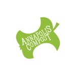 Annapolis_20Compost_20logotype_20outline_20vector-page-001.jpe